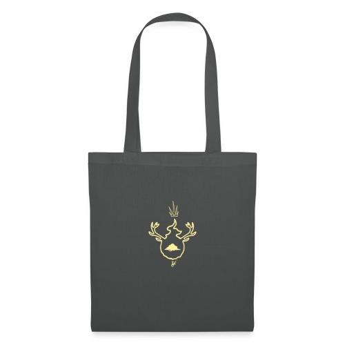 Baiasoul - Tote Bag