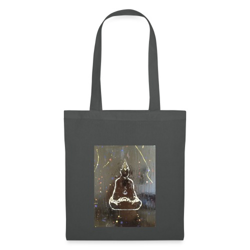 catharbookimage - Tote Bag