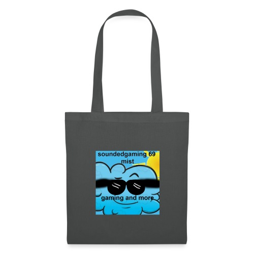 soundedgaming - Tote Bag