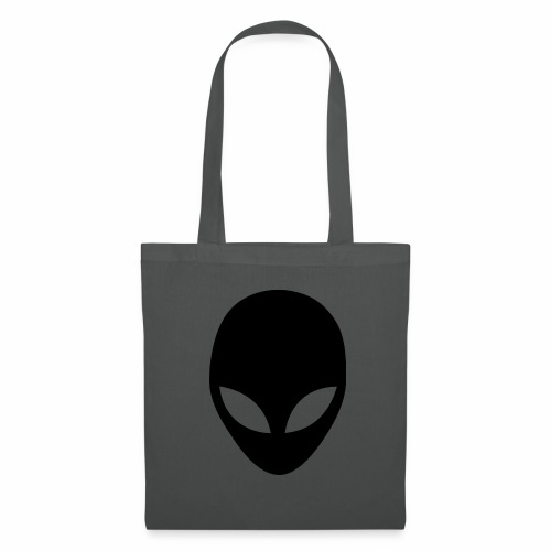 Alien 1 - Tote Bag