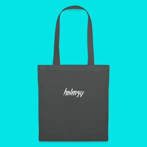 Holmzy - Tote Bag