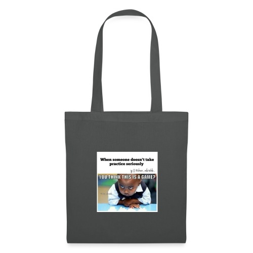 Baby face - Tote Bag