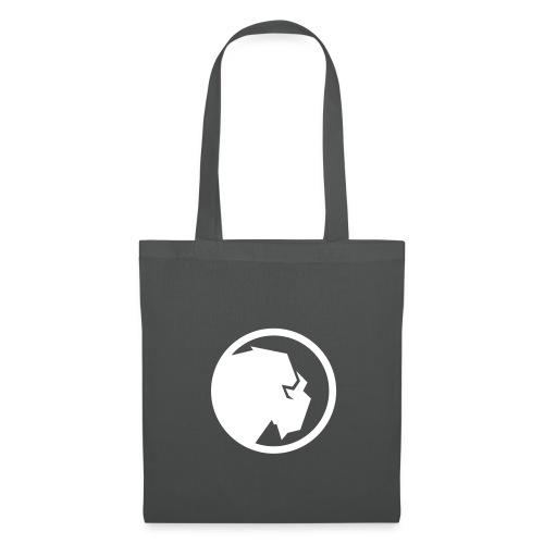moonbison games - Tote Bag