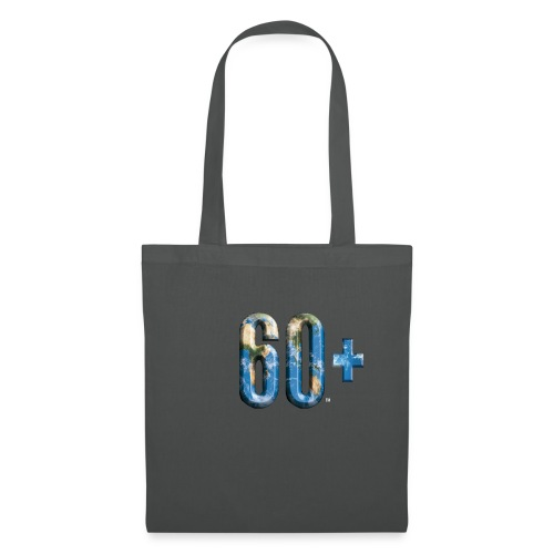 EARTH HOUR DAY CELEBRATION - Tote Bag