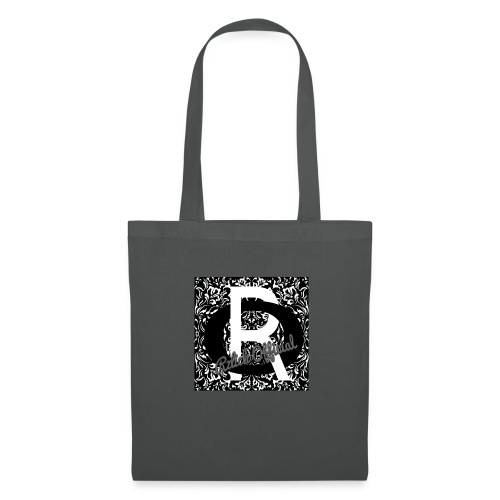 Rzlick-Official - Tote Bag