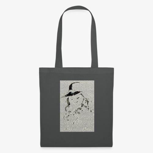 Fillechapeau - Tote Bag
