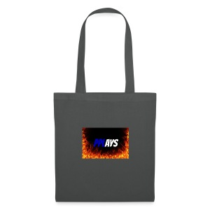 Youtube_Logo - Tote Bag