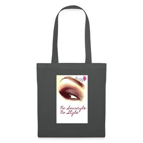 design fun makeup - Tote Bag
