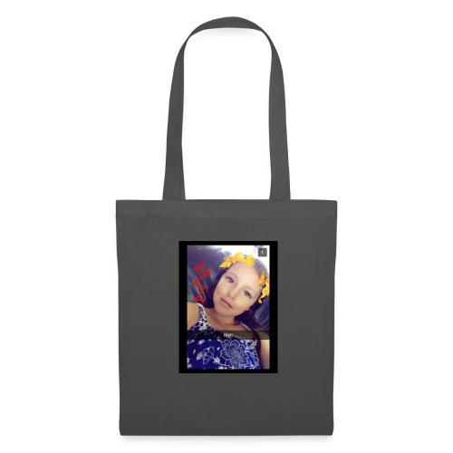 Aliyah - Tote Bag