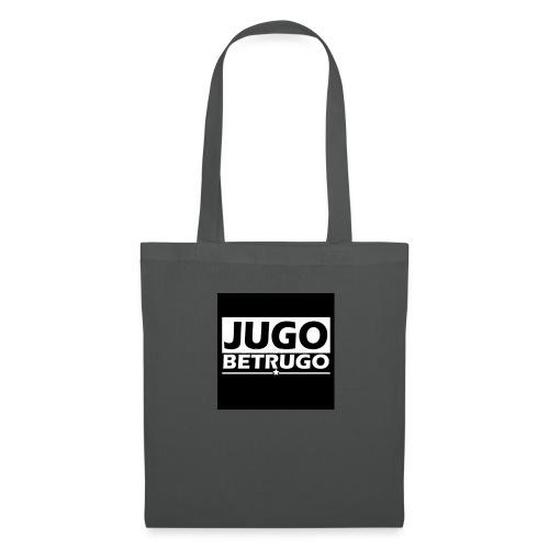 YUGO - BETRUGO - Stoffbeutel