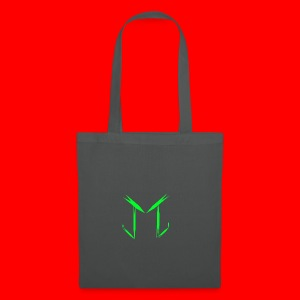 JT_ARROW - Tote Bag