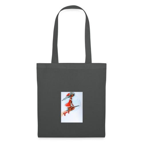 Mère noel - Tote Bag