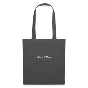 Gen--ve - Tote Bag