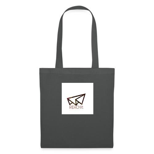 REACHit - Tote Bag