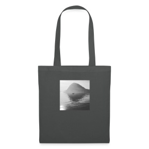 quiet lake - Tote Bag