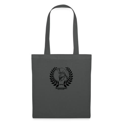 OPTZ casqueromains - Tote Bag