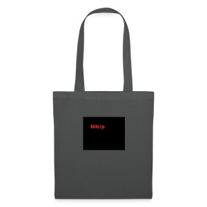die nilslp fan Artikel - Tote Bag