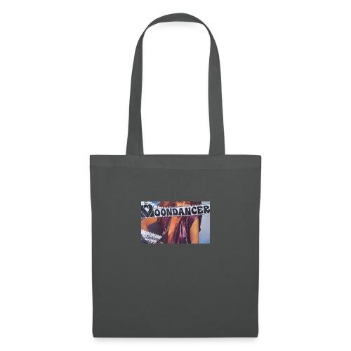 Rupert.NDesigned - Tote Bag