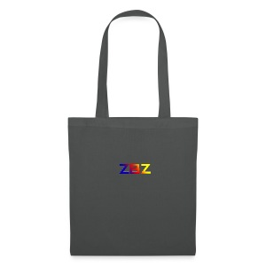 NEW DESIGN ZBZ - Tote Bag