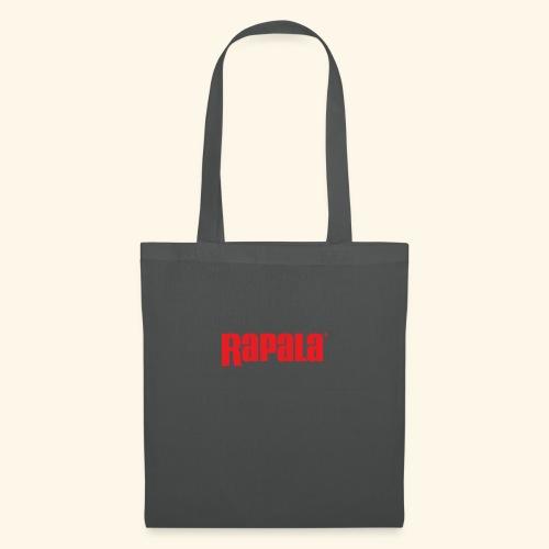 LP 050615a Rapala Logo - Tote Bag