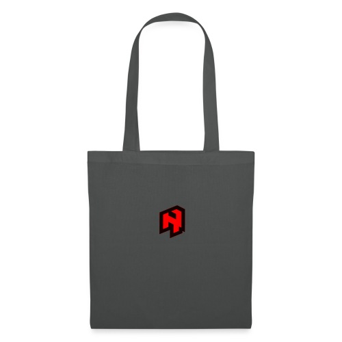 RevelatorHD Custom Gear - Tote Bag