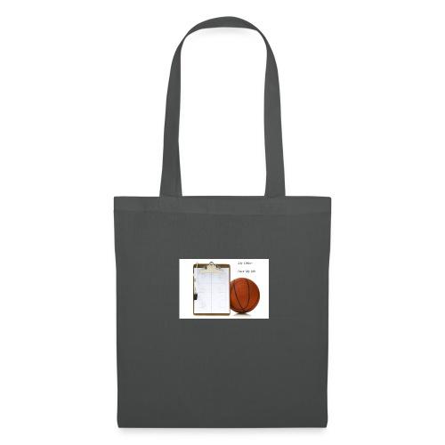 Coach Basket Lifestyle - Tote Bag
