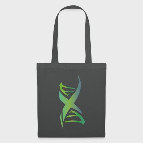 eXon-Merchandise - Stoffbeutel