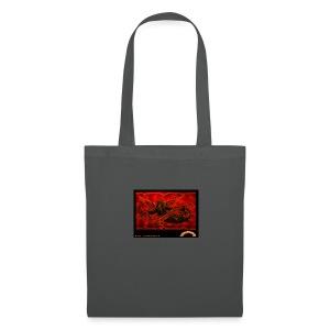 destiny - Tote Bag