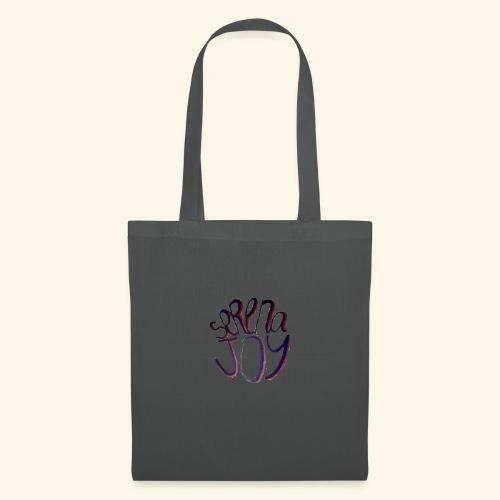 Serena Joy logo merch - Tote Bag