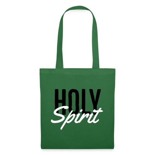 HOLY SPIRIT - Tote Bag