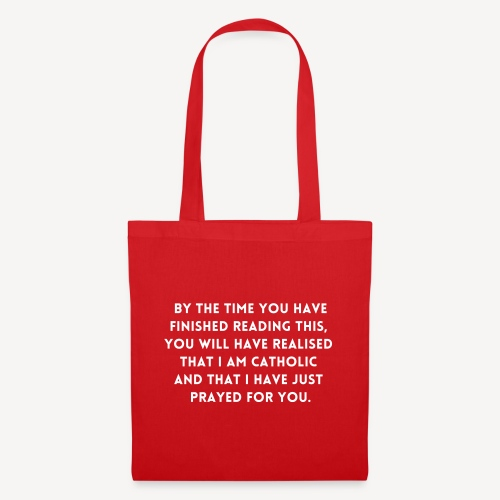 BY THE TIME YOU HAVE FINISHED.... - Tote Bag