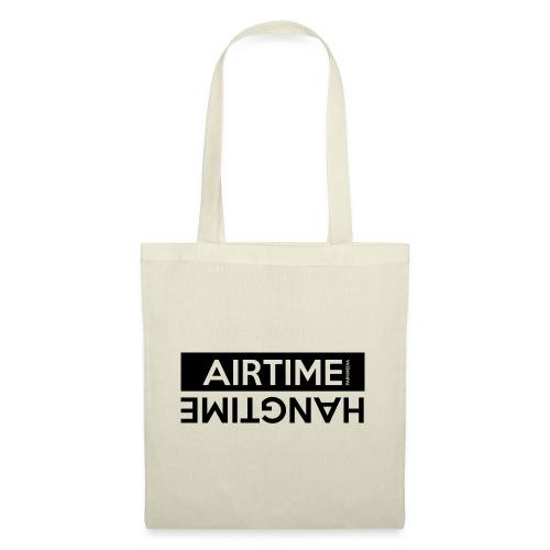 Airtime Hangtime - Sac en tissu