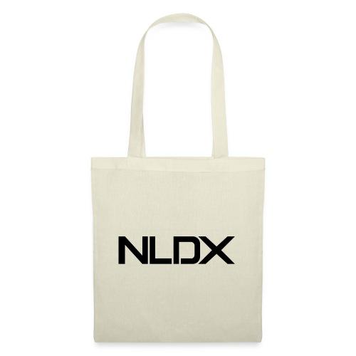 NLDX - Stoffbeutel