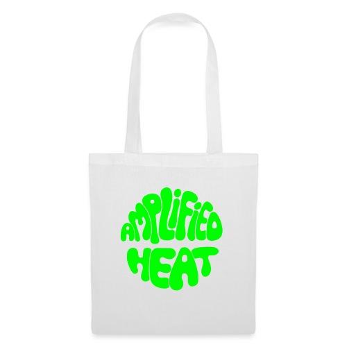 AHGREEN - Tote Bag
