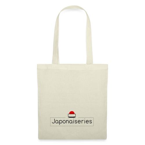 Logo officiel - Tote Bag