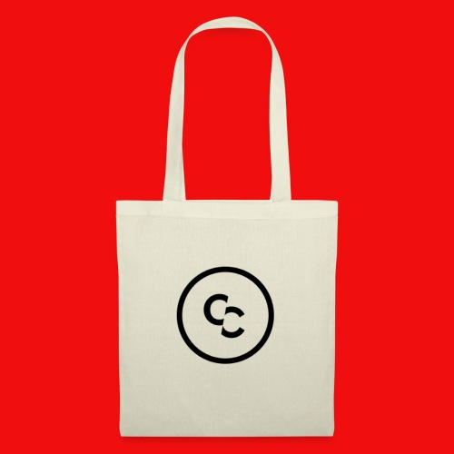 """NEW """"the clothing company"""" - Tote Bag"""