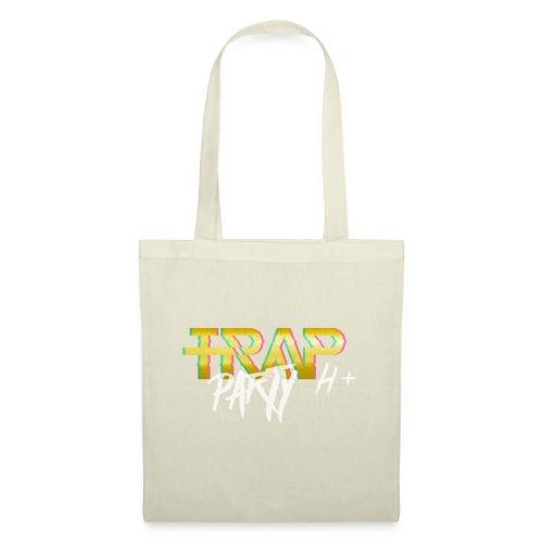 Trap Party - Bolsa de tela