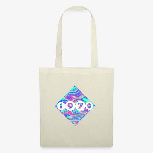 1970 - Tote Bag