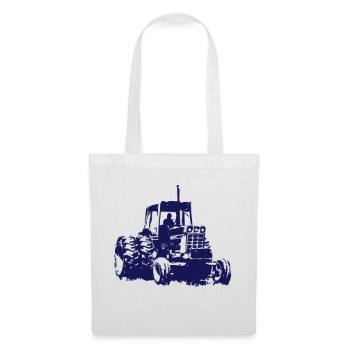 1486 - Tote Bag