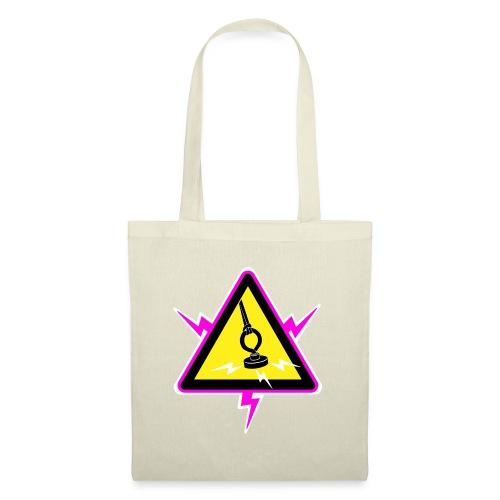 Drasticg logo - Tote Bag