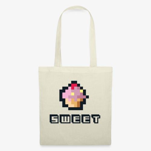 sweetjw - Torba materiałowa