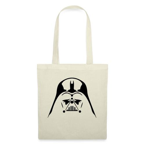 Dark-vador - Tote Bag
