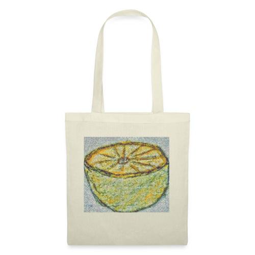Lemonade - Tote Bag
