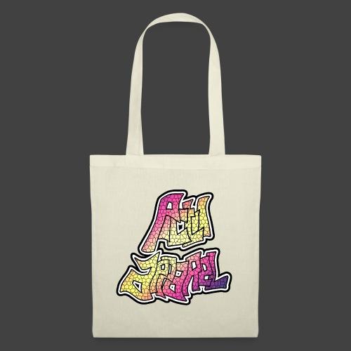 PA LOGO - 6 - Tote Bag