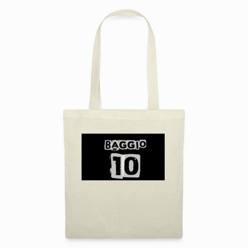 Baggio Mug - Tote Bag