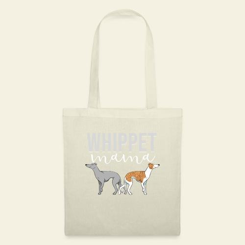 Whippet Mama - Kangaskassi