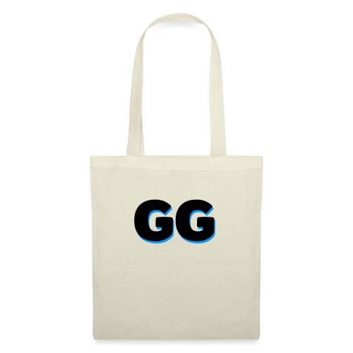 GG - Mulepose