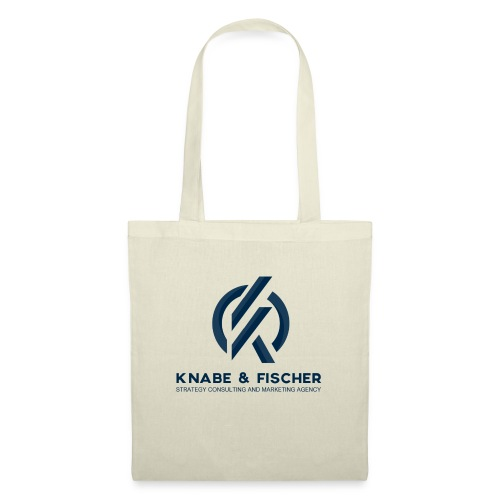 Krasses Design - Stoffbeutel
