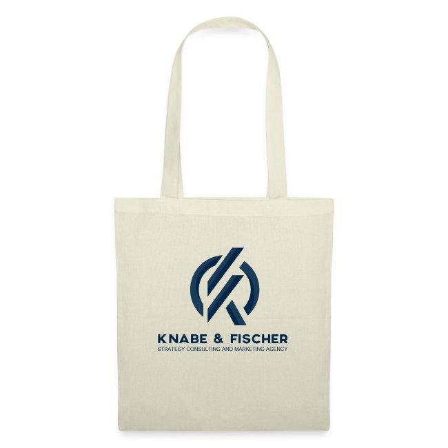 Krasses Design