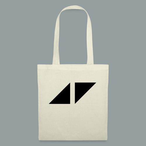 Avicci logo - Bolsa de tela